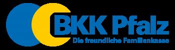 bkkpfalz_cmyk_mU